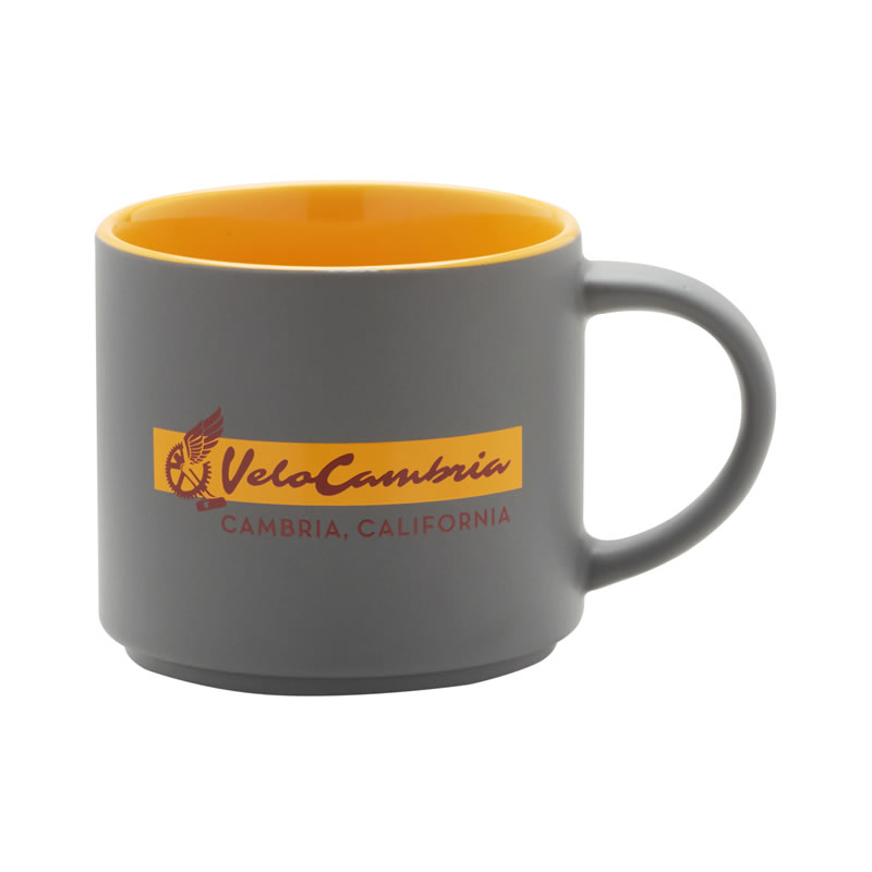 grey-yellow-red-logo-mug-yellow-inner