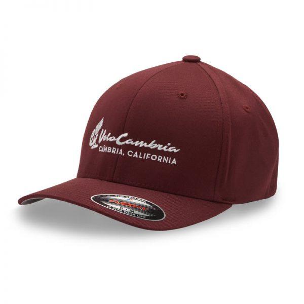 maroon-hat-white-emroider-logo