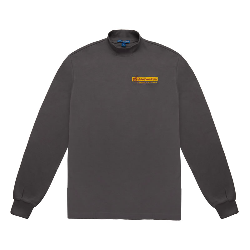 turtle-grey-red-yellow-small-logo