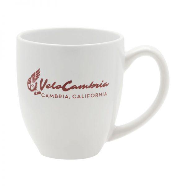 white-red-logo-mug