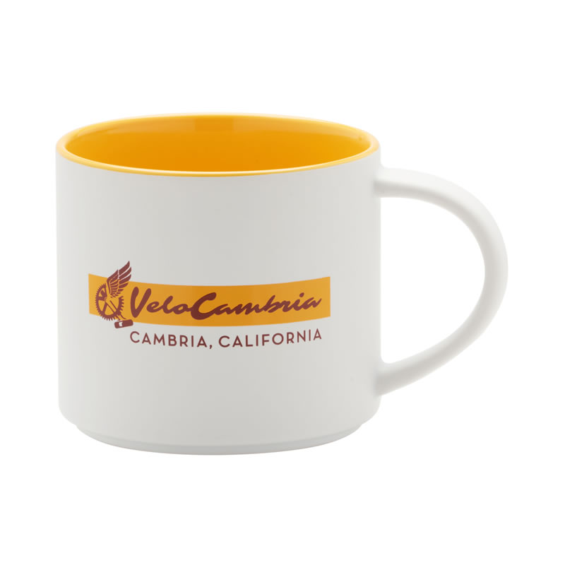 white-yellow-red-logo-mug-yellow-inner